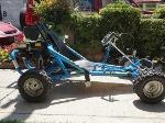 Foto Go kart nuevo, excelentes condiciones