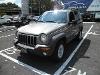 Foto Jeep Liberty Sport 4x2 2003 en Tlalpan,...