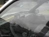 Foto Grand cherokee V8 4x4 llantas todoterreno