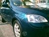 Foto Chevrolet Corsa Elegance Factura de Agencia Max...