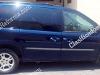 Foto Van/mini van Chrysler VOYAGER 2003