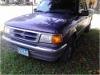 Foto Pick up ford ranger 1997