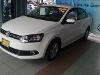 Foto Volkswagen Vento 2014 25208