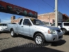 Foto Nissan Frontier King Cab XE 2001