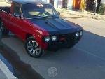 Foto Bonita Chevrolet clasica