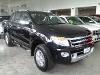 Foto Ford Ranger Limited en Impecables Condiciones