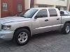 Foto Dodge Dakota 2011 72000