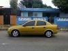 Foto Chevrolet Astra Ii Sed n 2001
