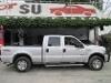 Foto MER865379 - Ford F-250 Pickup V8 Aut Lariat...