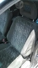 Foto Hermoso Chevy Monza -01