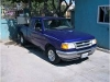 Foto Vendo o cambio ford ranger king cab