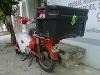 Foto Honda Otro Modelo 1999