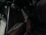 Foto Mustang 6cil automatico en perfectas condiciones