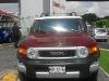 Foto Toyota FJ Cruiser Premium RA 4x4 2009 en...