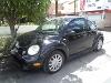 Foto Volkswagen beetle glx 2004