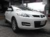 Foto Mazda CX 7 Sport 2009 en Naucalpan, Estado de...