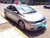 Foto Honda Civic 2p DAT EX coupe aut