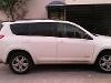 Foto Toyota RAV-4 Familiar 2010