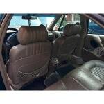 Foto Pontiac Bonneville 1996 Gasolina en venta -...