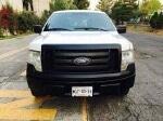 Foto MER865375 - Ford F-150 Pickup Xl Crew Cab 4x4...
