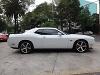 Foto 2014 Dodge Challenger 2p SRT8 V8 6.4 aut en Venta