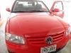 Foto 2006 Volkswagen Pointer Trendline en Venta