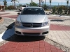 Foto 2011 Dodge Avenger en Venta