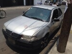 Foto Volkswagen Pointer 2004 50000