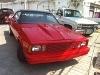 Foto Chevrolet Camino 1980 0