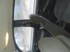 Foto 2002 Chevrolet Cavalier ls en Venta
