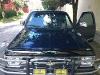 Foto Impecable Camioneta S -10 Modelo 1993 Equipada