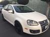 Foto Volkswagen Bora 4p Sport Tiptronic