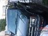 Foto Chevrolet Blazer 1994