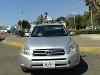 Foto Toyota RAV-4 Familiar 2006