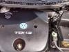Foto Beetle 1.9 tdi diesel economico -02