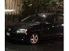 Foto Volkswagen Jetta 2013