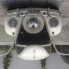 Foto Vw sedan clasico
