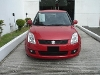 Foto 2010 suzuki swift gl std