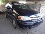 Foto Chevrolet Venture 5p Minivan LS larga aut a/