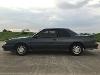 Foto Chevrolet Cutlass 2p Eurosport aut a/ piel