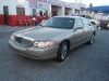 Foto Lincoln Town Car Signature Limited 2006...