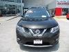 Foto Nissan X-Trail 2015 980