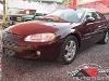 Foto Dodge Stratus 2002 145000