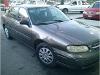 Foto Chevrolet malibu 2001