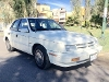 Foto Chrysler shadow hatchback impecable 92