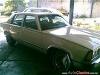 Foto Chevrolet Malibu Landau Sedan 1981