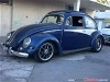 Foto Volkswagen Oval Window ¡IMPECABLE¡Hardtop 1956