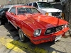Foto 1977 Ford Mustang Coupe en Venta