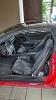 Foto Chevrolet Camaro -96