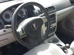 Foto Pontiac G5 2008